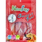 ขนมสุนัข Natural Baby Chicken Treat [ซอฟท์ ชิคเก้น ทีสติ๊ก]