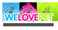 WeLovePet